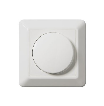 Dimmer 630GLE
