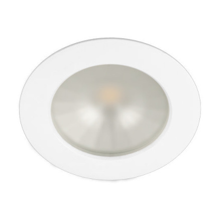 Hide a lite 1202 Smart LED Spotlight