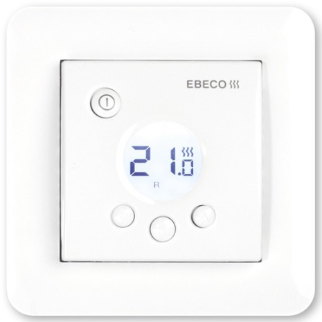 Ebeco EB-Therm 205
