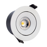 Xerolight Air LED Downlight 7W
