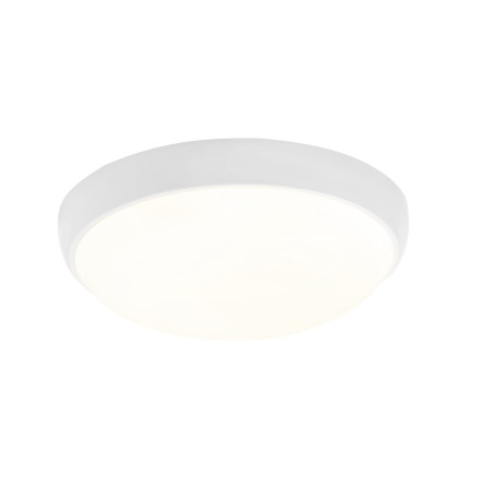 Airam Orbit 13W LED Plafond