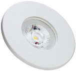 Xerolight IDA-3 Downlight