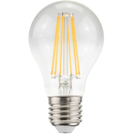 Airam LED Filament Normal 2700K E27 Dim