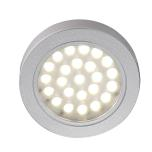 Nordlux Cambio LED Downlight 2W 3-Kit