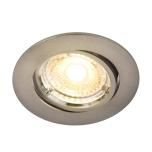 Nordlux Ankaa Downlight